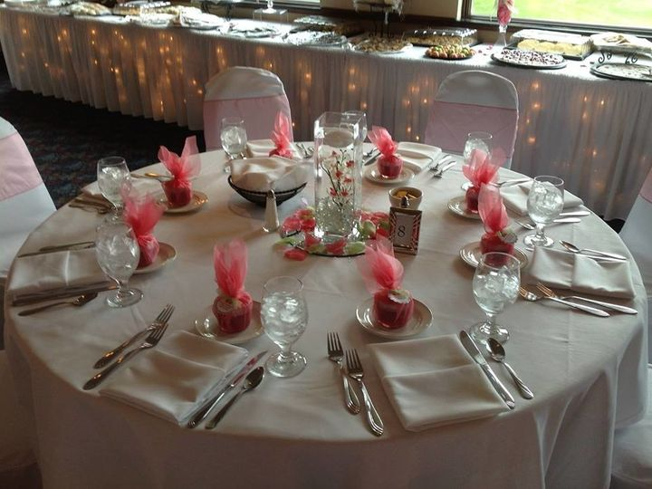 Tmx 1508876997219 5752451944863007236791463060417n Akron, OH wedding venue