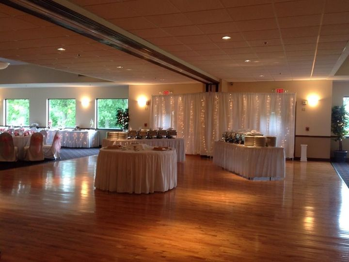 Tmx 1508877005797 1235973194564940715815609522895n Akron, OH wedding venue