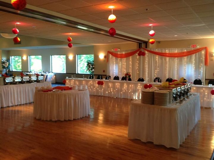 Tmx 1508877055698 1238131194563834049259354715975n Akron, OH wedding venue