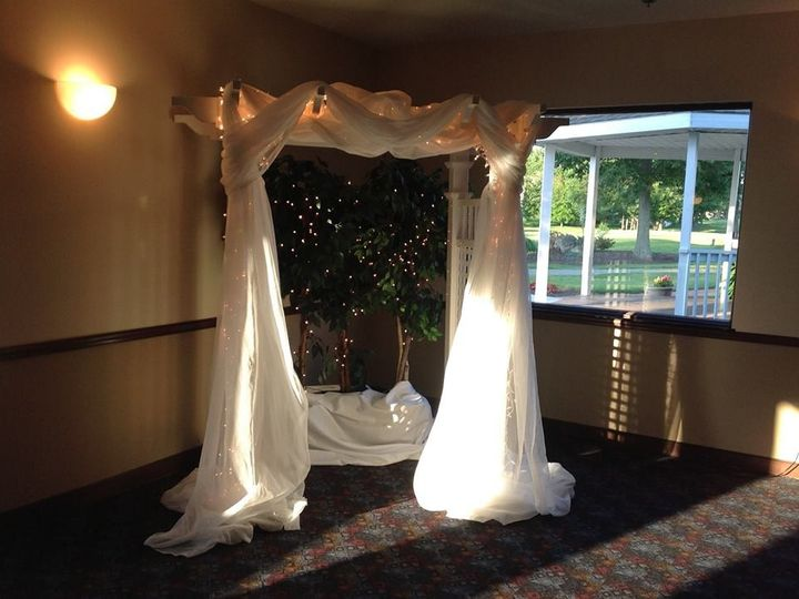 Tmx 1508877143897 12401721945667140489711778314077n Akron, OH wedding venue