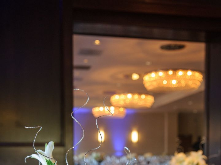 Tmx 1507825642053 Salta0541 Allston, MA wedding venue