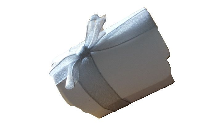 Tmx 1496851364317 Favor Box Rochester wedding favor