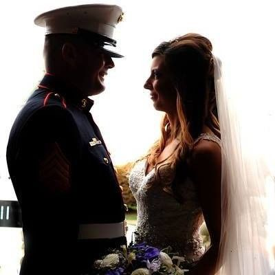 Tmx 1476715546947 Amanda Bridal4 Indiana wedding dress