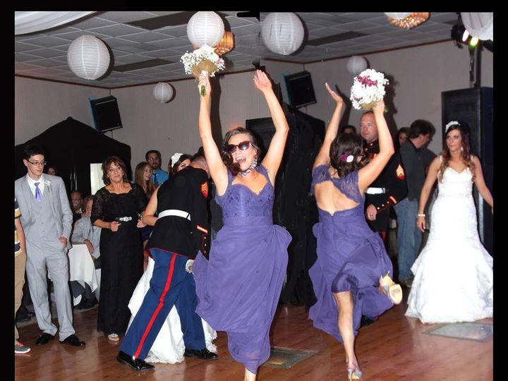 Tmx 1476715569118 Amanda Bridal3 Group Indiana wedding dress