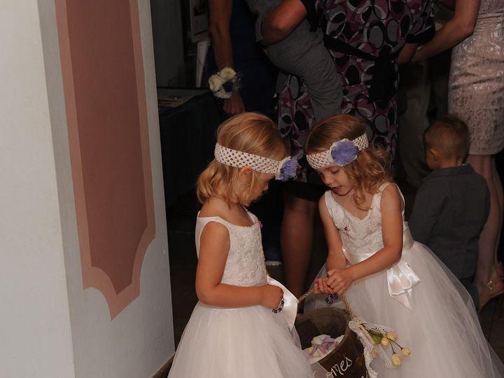 Tmx 1476715596516 Amanda Bridal6 Flower Girls Indiana wedding dress