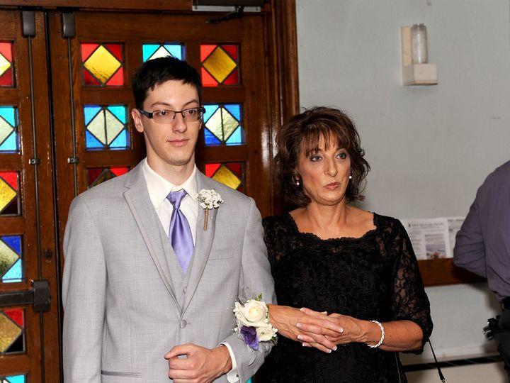 Tmx 1476715618316 Amanda Bridal7 Mama Tammy Indiana wedding dress