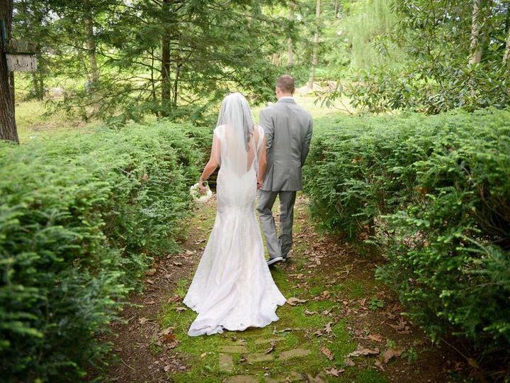 Tmx 1476715650456 Ashley Bridal3 Indiana wedding dress