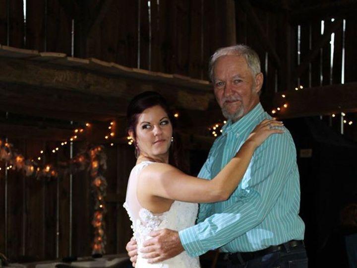 Tmx 1476716231906 Mindy Gromley 1 Indiana wedding dress