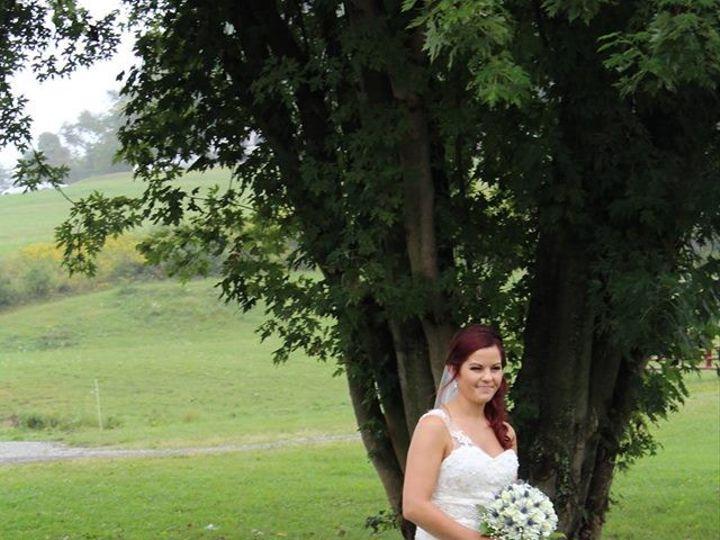 Tmx 1476716284755 Mindy2 Indiana wedding dress