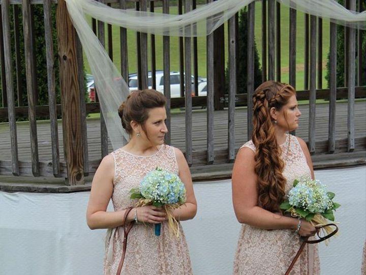 Tmx 1476716299539 Mindydogs Indiana wedding dress