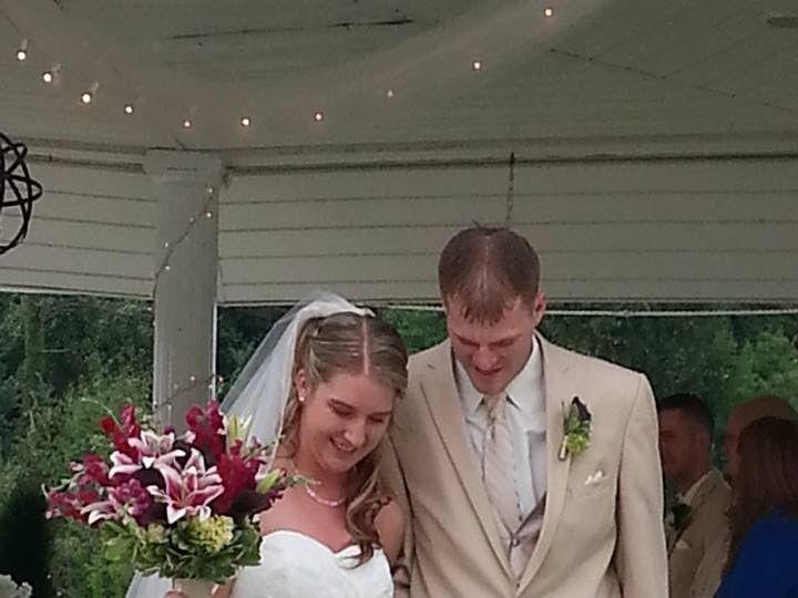 Tmx 1476716312270 Megan4 Indiana wedding dress