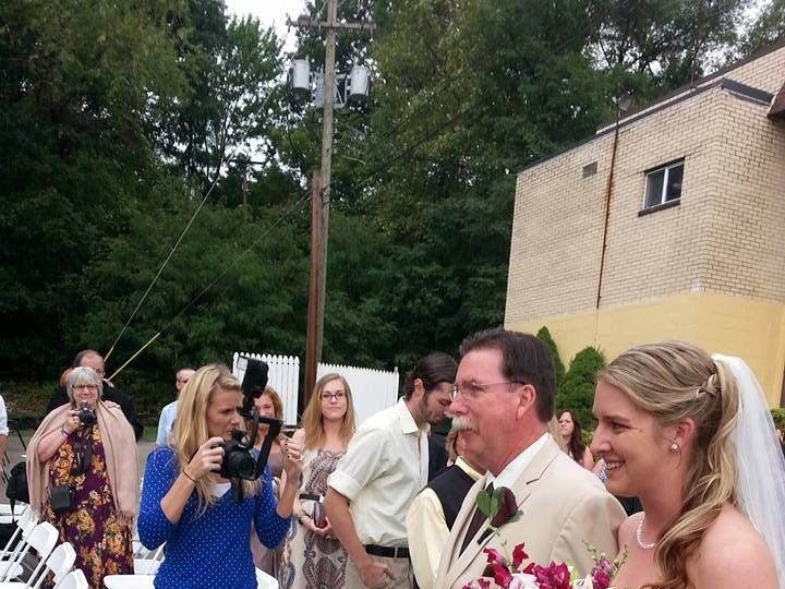 Tmx 1476716319155 Meggy3 Indiana wedding dress
