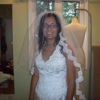 Tmx 1476717018234 Ashley2.1 Indiana wedding dress
