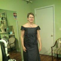 Tmx 1476717058431 Jodi Indiana wedding dress