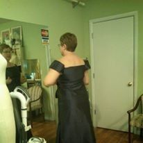 Tmx 1476717076368 Jodi2 Indiana wedding dress