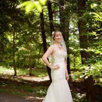 Tmx 1476717096814 Shari Robertson Indiana wedding dress