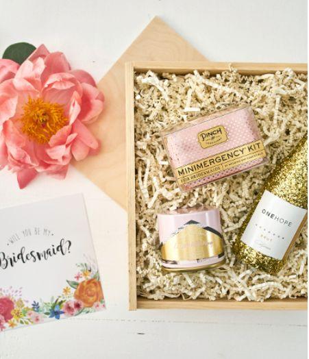 Tmx Bridesmaid 51 948231 Carnation wedding favor