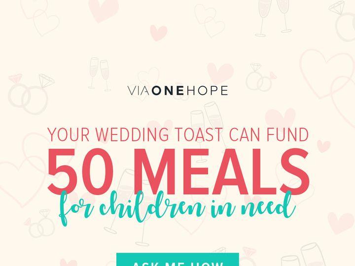 Tmx Shareable Weddings 1080x1080 Via Askmehow 51 948231 Carnation wedding favor
