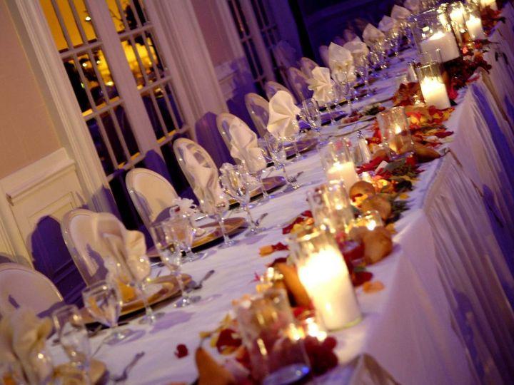 Tmx 1348286215092 Headtable708982 Detroit wedding planner