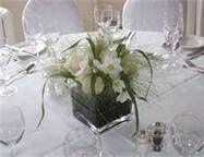 Tmx 1348286248090 ThCAZKOG4G Detroit wedding planner