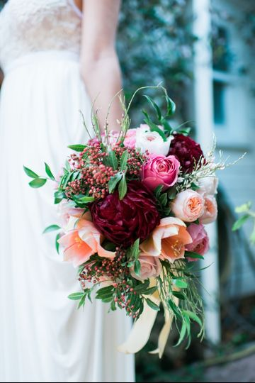 f dellit designs llc flowers houston tx weddingwire. Black Bedroom Furniture Sets. Home Design Ideas