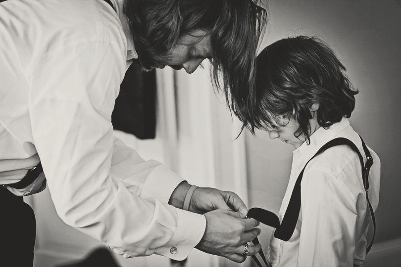 wedding photographer knoxville tn godfrey 1
