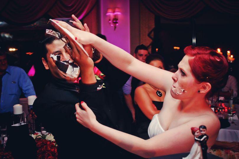 wedding photographer knoxville tn gonzalez