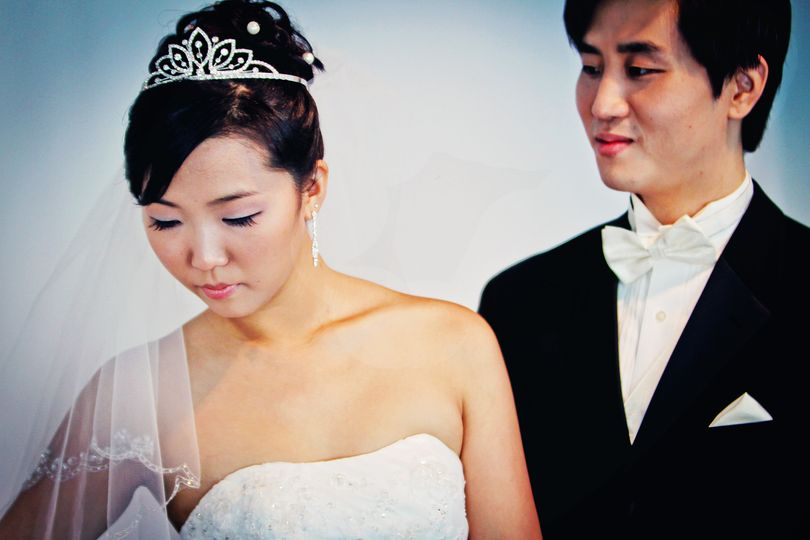 wedding photographer knoxville tn kim