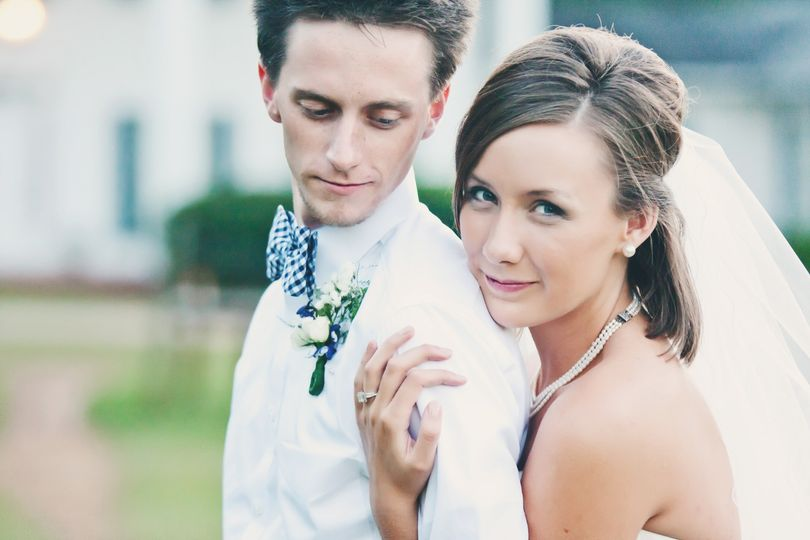 wedding photographer knoxville tn marchbanks