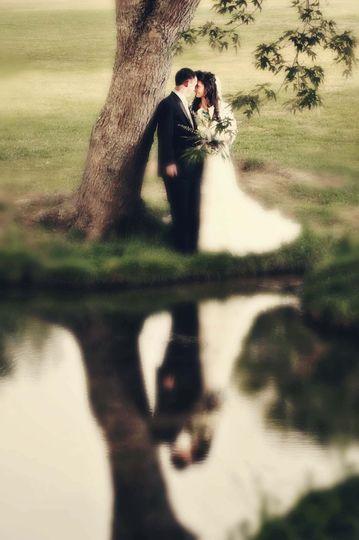 wedding photographer knoxville tn pedigo
