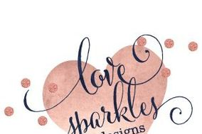 Love Sparkles Designs