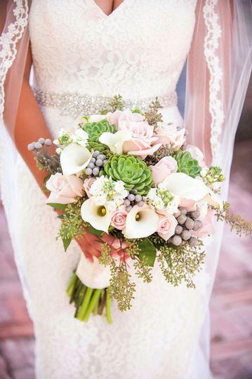 0f9b6891b4ca4753 8x10 bouquet 02
