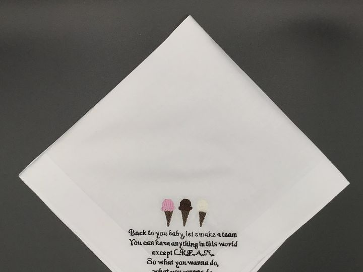 Tmx Img 8450 51 1019231 Maplewood, New Jersey wedding favor