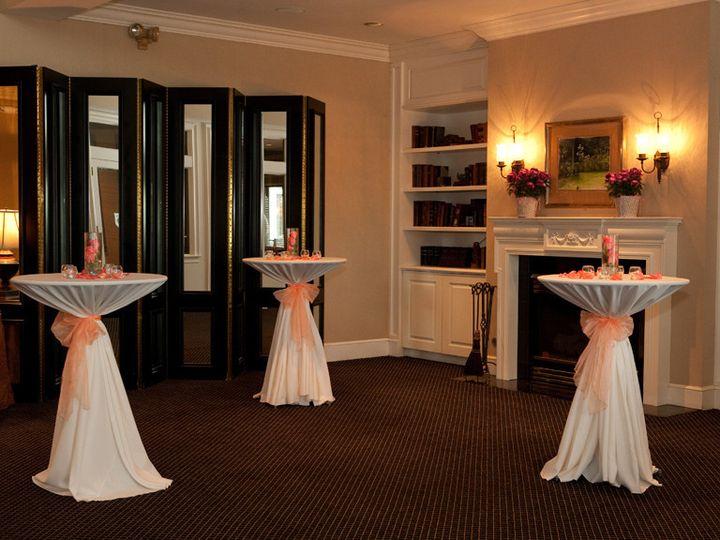 Tmx 1367517184398 A Lake Zurich wedding venue