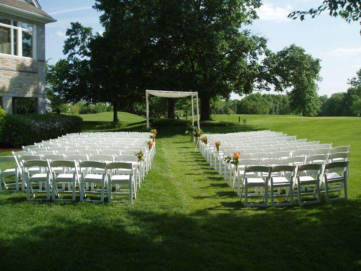 Tmx 1367517424475 4 Lake Zurich wedding venue