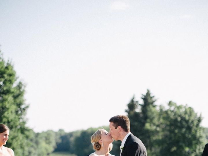 Tmx 1380314535603 Parkes096306152013jk14654 Lake Zurich wedding venue