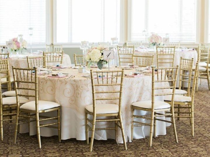 Tmx 1441732233101 Corner Lake Zurich wedding venue