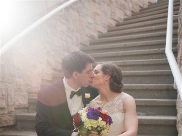 Tmx 1441732242369 Karelitz2 Lake Zurich wedding venue