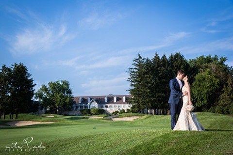 Tmx 1443798175483 Bride Lake Zurich wedding venue