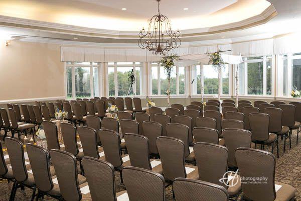 Tmx At Hphoto0322 51 149231 Lake Zurich wedding venue