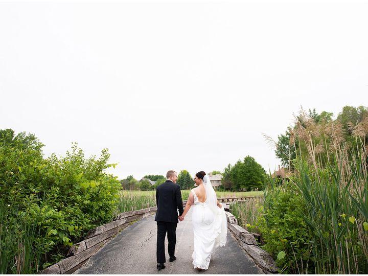 Tmx Barrington Illinois Chicago Wedding 0051 51 149231 Lake Zurich wedding venue