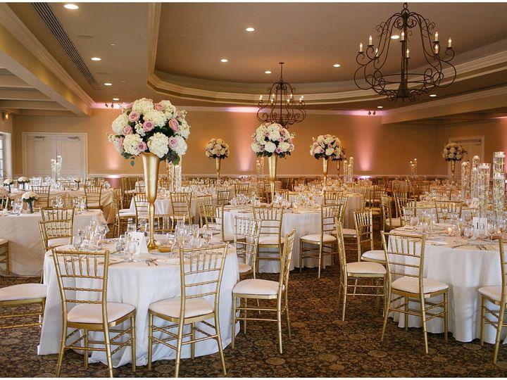Tmx Barrington Illinois Chicago Wedding 0064 51 149231 Lake Zurich wedding venue