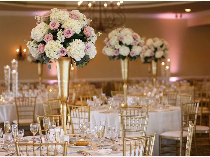 Tmx Barrington Illinois Chicago Wedding 0065 51 149231 Lake Zurich wedding venue