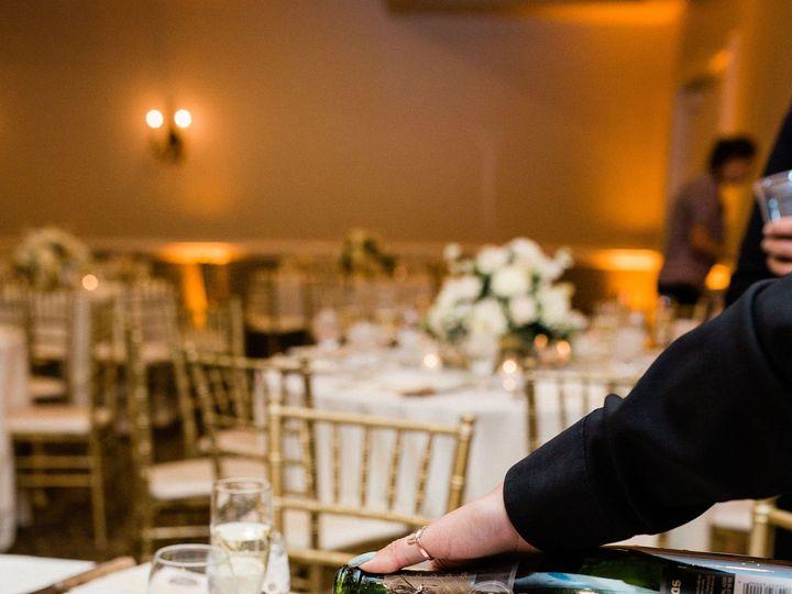 Tmx Bb 10 20 18arianajakewedding 677 51 149231 Lake Zurich wedding venue