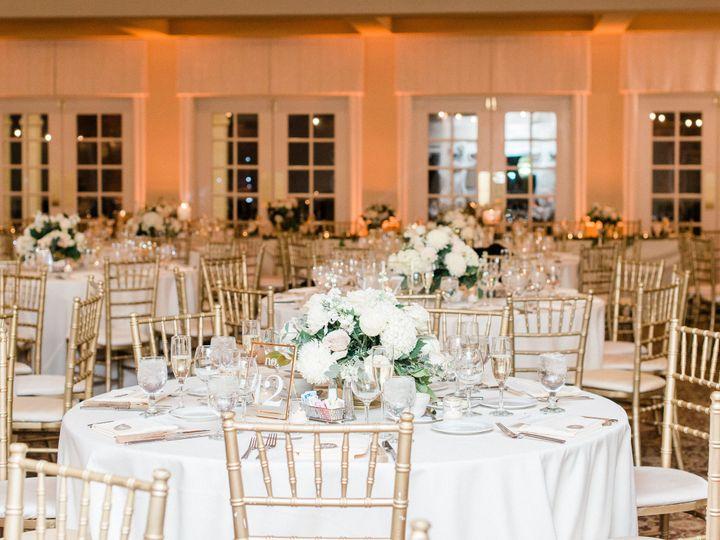 Tmx Bb 10 20 18arianajakewedding 691 51 149231 Lake Zurich wedding venue