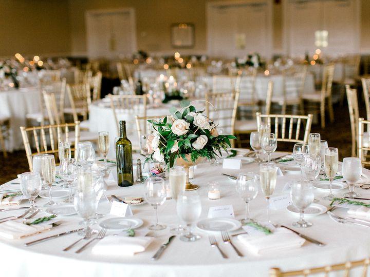 Tmx Christinalenny Wedding June162018 509 51 149231 Lake Zurich wedding venue