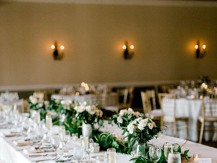Tmx Christinalenny Wedding June162018 520 51 149231 Lake Zurich wedding venue
