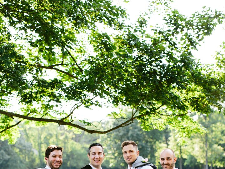 Tmx Nicodemcreative Flahertywedding Royalmelbournecountryclubchicago 382 51 149231 157565504650664 Lake Zurich wedding venue