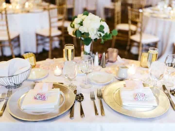 Tmx Nicodemcreative Flahertywedding Royalmelbournecountryclubchicago 527 51 149231 157565507683508 Lake Zurich wedding venue