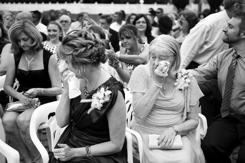 wwfarmington country club wedding ashley therese